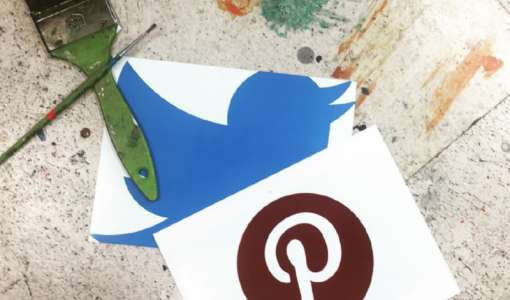 Social Media Marketing für Kreative und kleine Unternehmen richtig nutzen